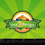 live_to_design_logo1