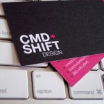 cmd_shift
